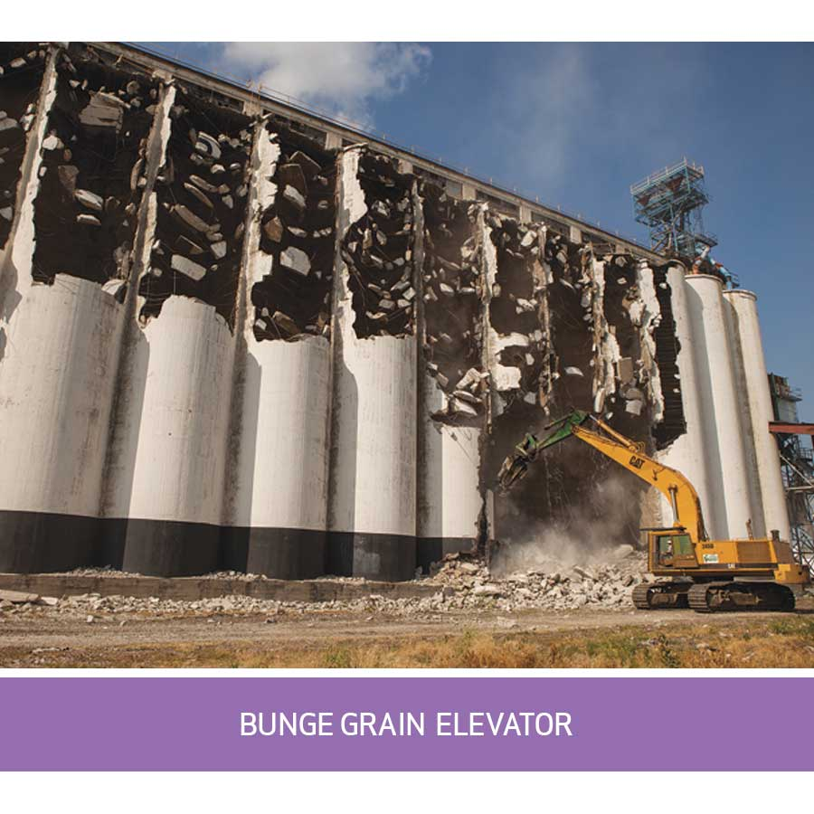 Bunge-grain-elevator-salvage-demo-select-no-demo.jpg