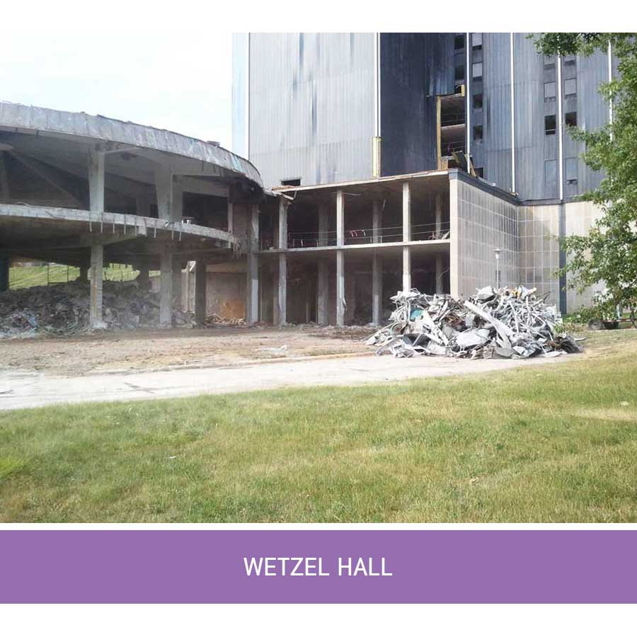 wetzel-hall-demolition-select-no-demo.jpg