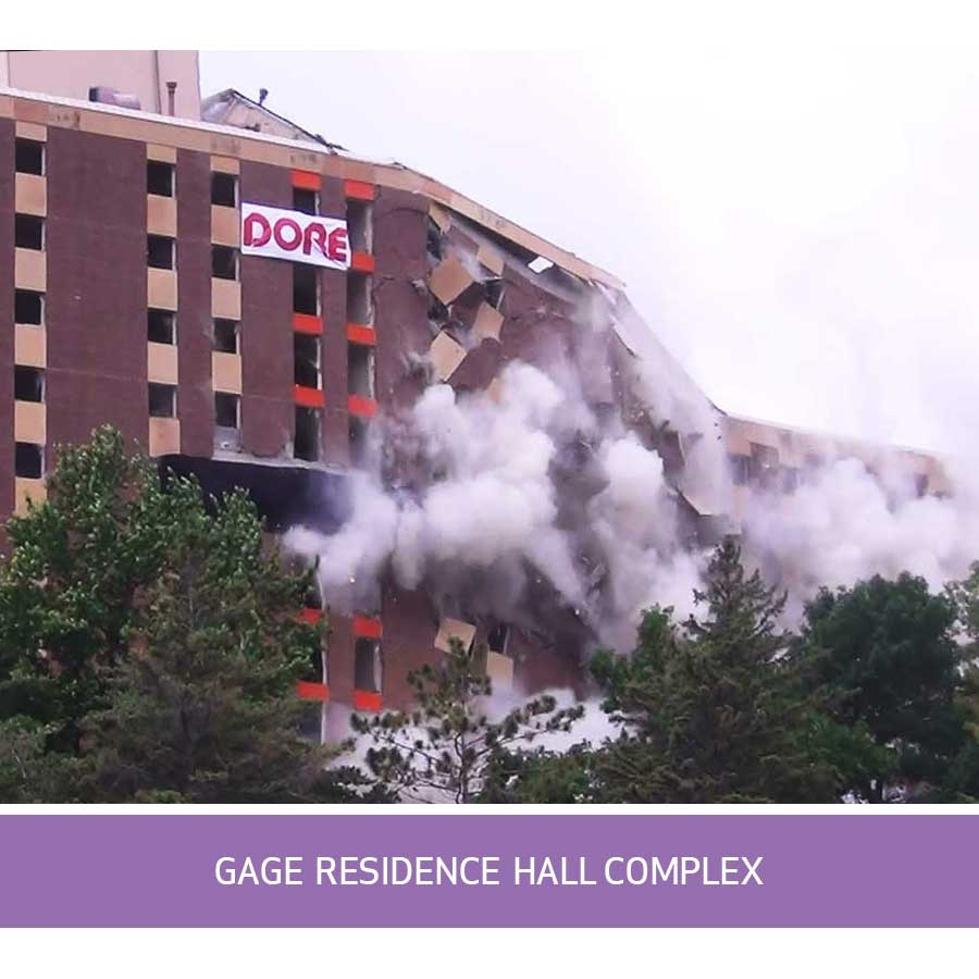 gage-residence-hall-complex-demo-select-no-logo.jpg