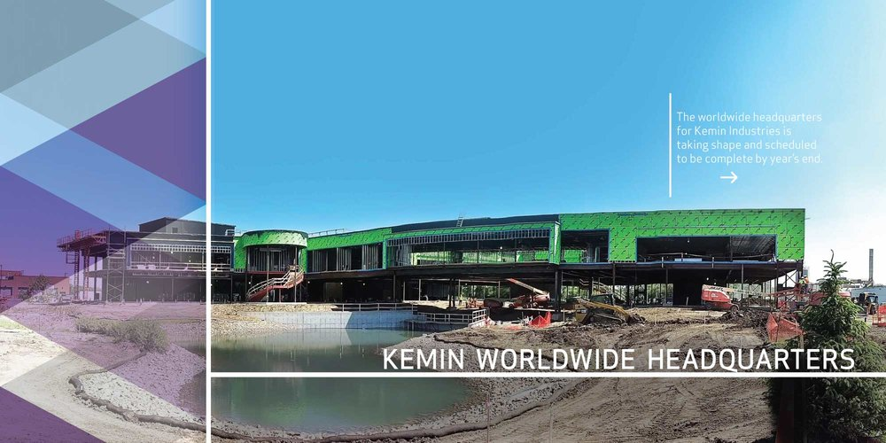 FEH-Design-Kemin-WWHQ-Vertical-2016-update.jpg