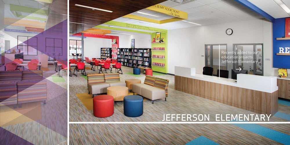 FEH-Design-News-Page-Jefferson-Elementary.jpg