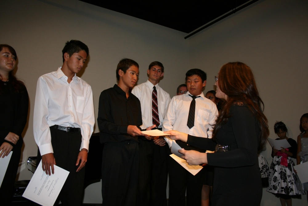 Certificate Austin.JPG