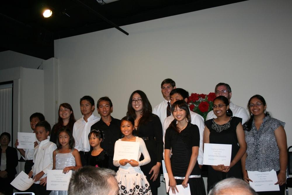Recital 5.JPG