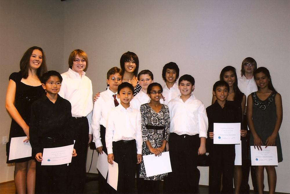 Recital 2012.jpg