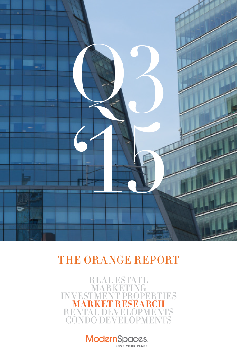 MS Market Report Q3 2015_vr2-1.png