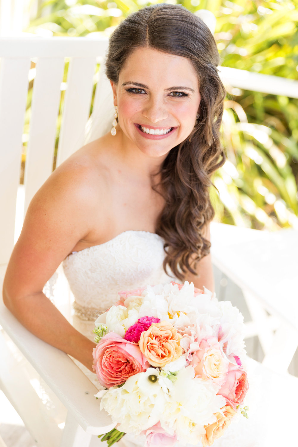 Destination-Wedding-Carneros-Inn-Makeup-Hair.jpg