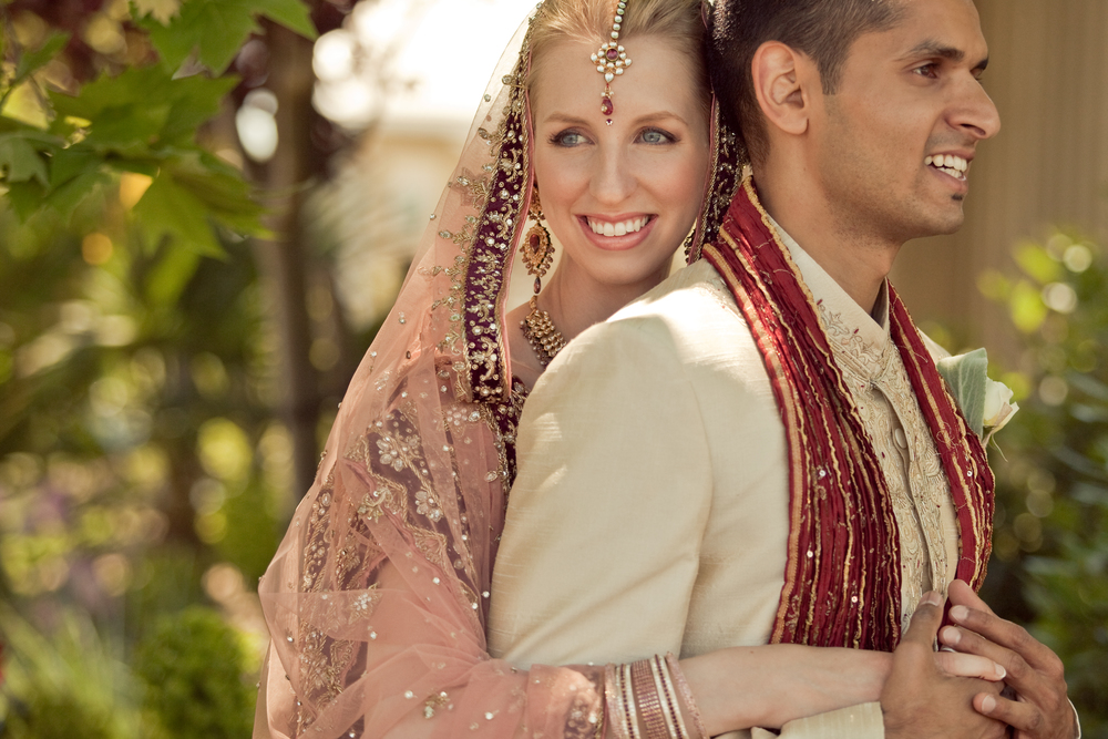 Indian-Wedding-Makeup-Hair-Carneros-Inn.jpg