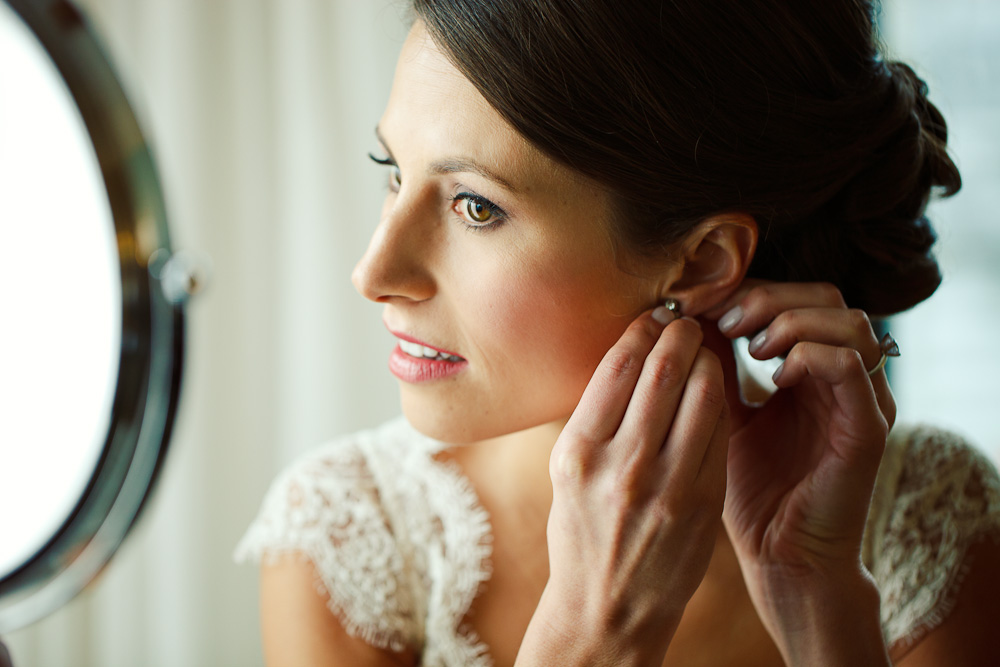 Waters-Edge-Tiburon-Wedding-Hair-Makeup.jpg