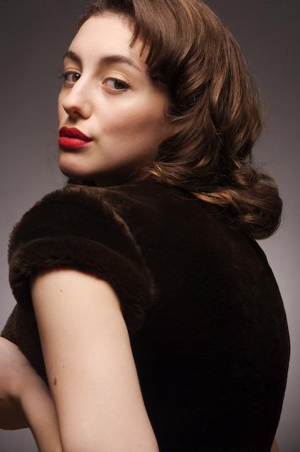 Makeup-for-Photography-Marin.jpg