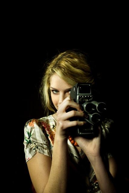 Fashion-Photography-Makeup-and-Hair-San-Francisco.jpg