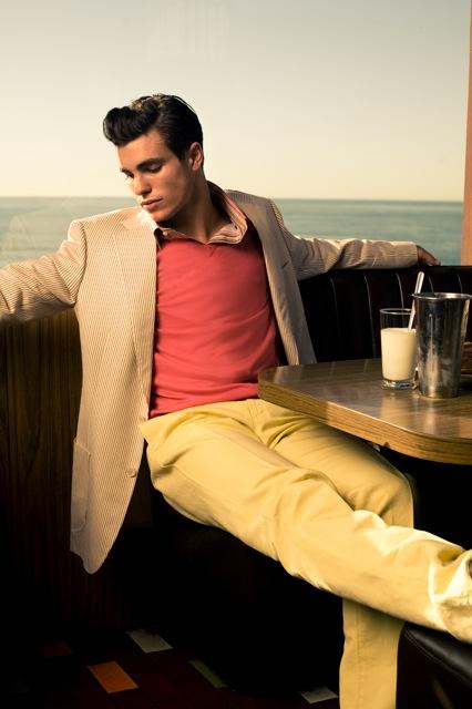 Men's-Grooming-Magazine-Editorial-Photography.jpg