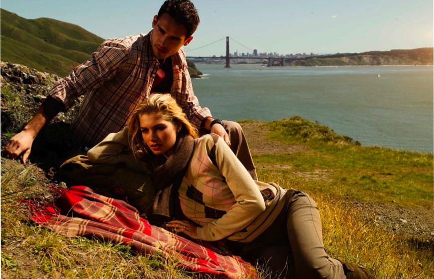 San-Francisco-Lifestyle-Hair-and-Makeup.jpg
