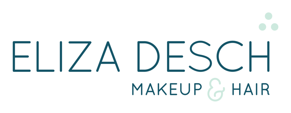 Eliza Desch Makeup & Hair