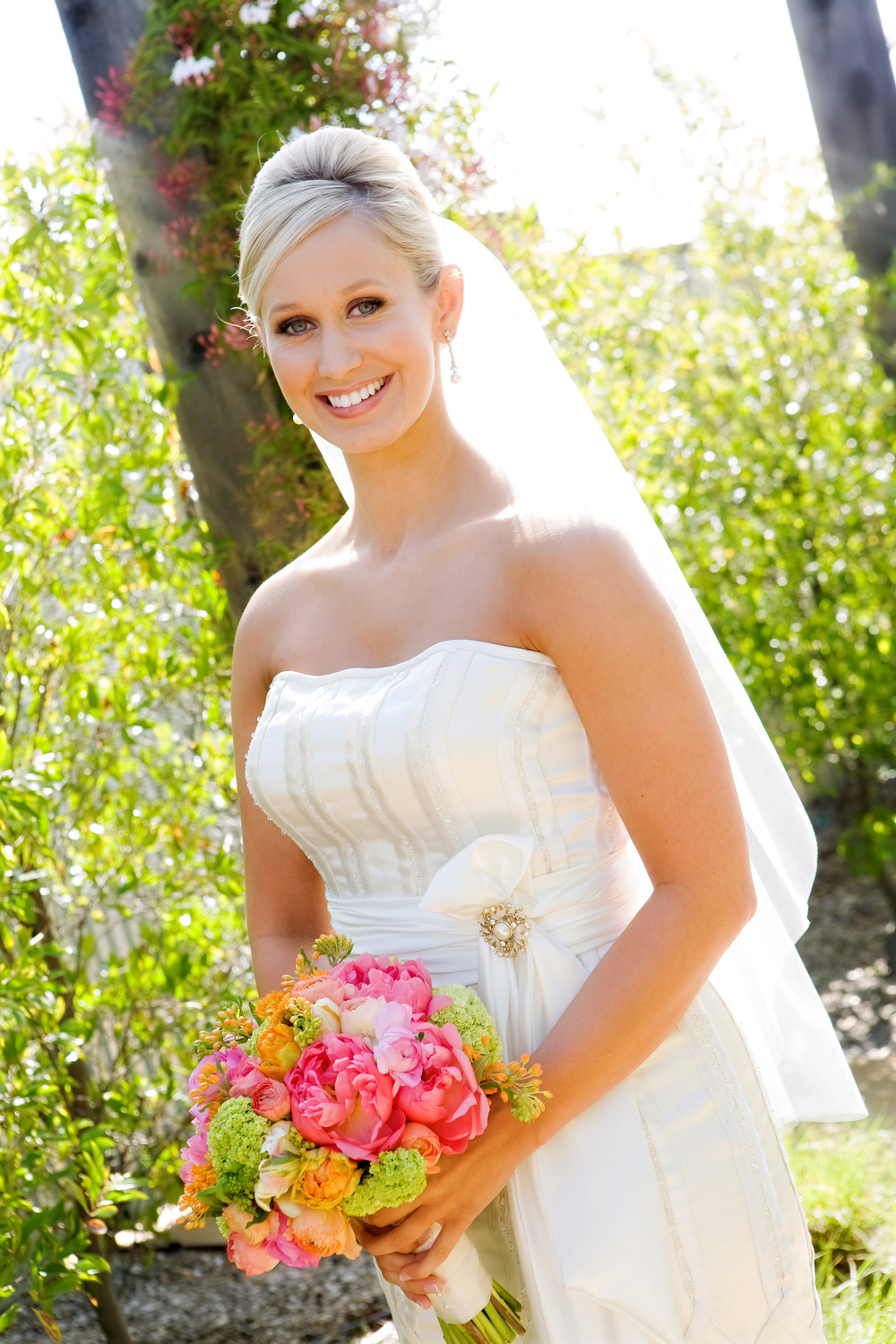Napa-Wedding-Makeup-Hair.jpg