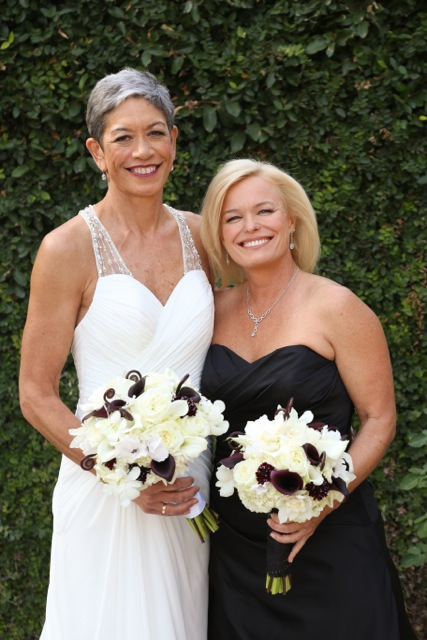 Same-Sex-Wedding-Makeup-and-Hair.jpeg