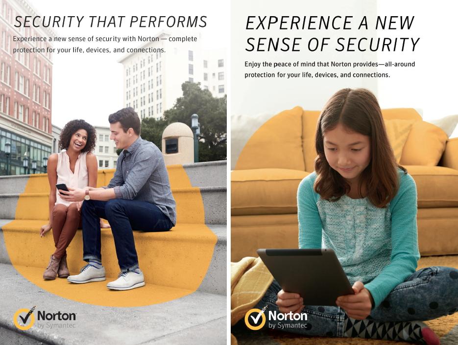 Norton2.jpg