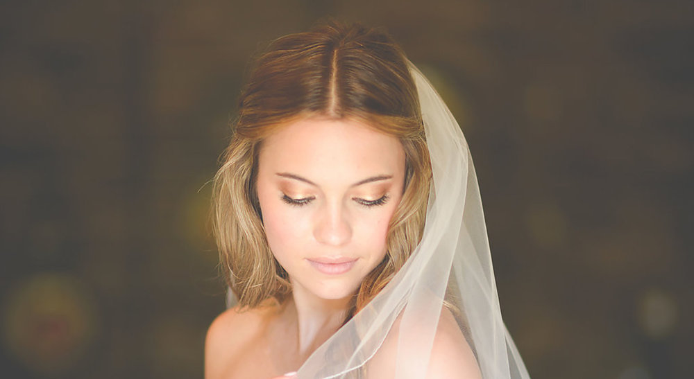 Napa-Wedding-Makeup-Artist-2.jpg