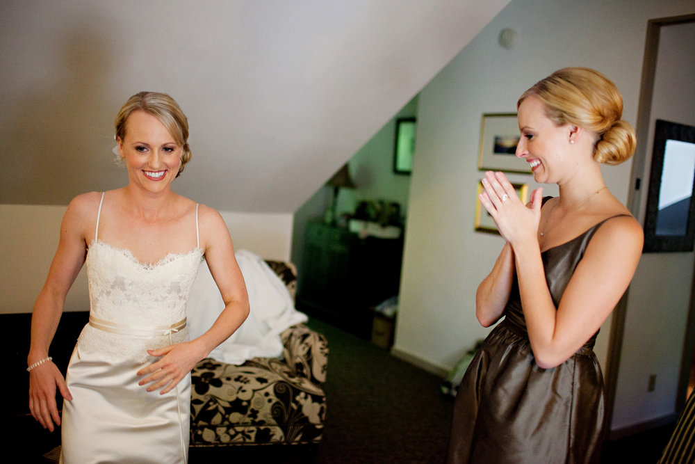 Mill-Valley-Wedding-Hair-and-Makeup.jpg