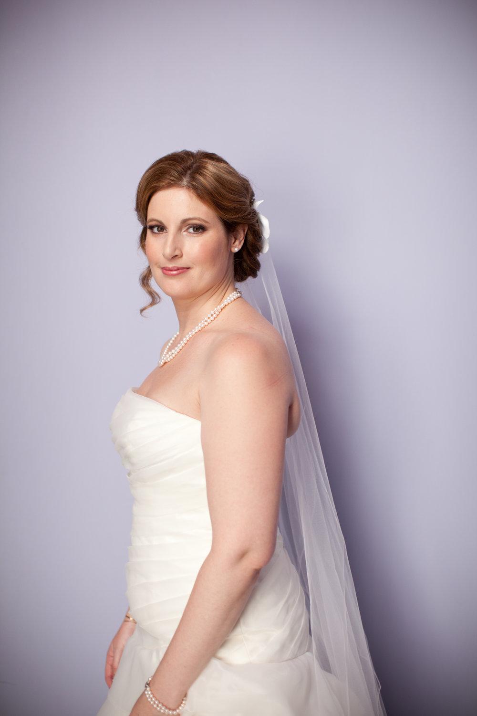 San-Francisco-Elopment-Wedding-Makeup-and-Hair.jpg