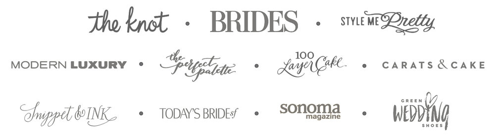 ED Logos.jpg