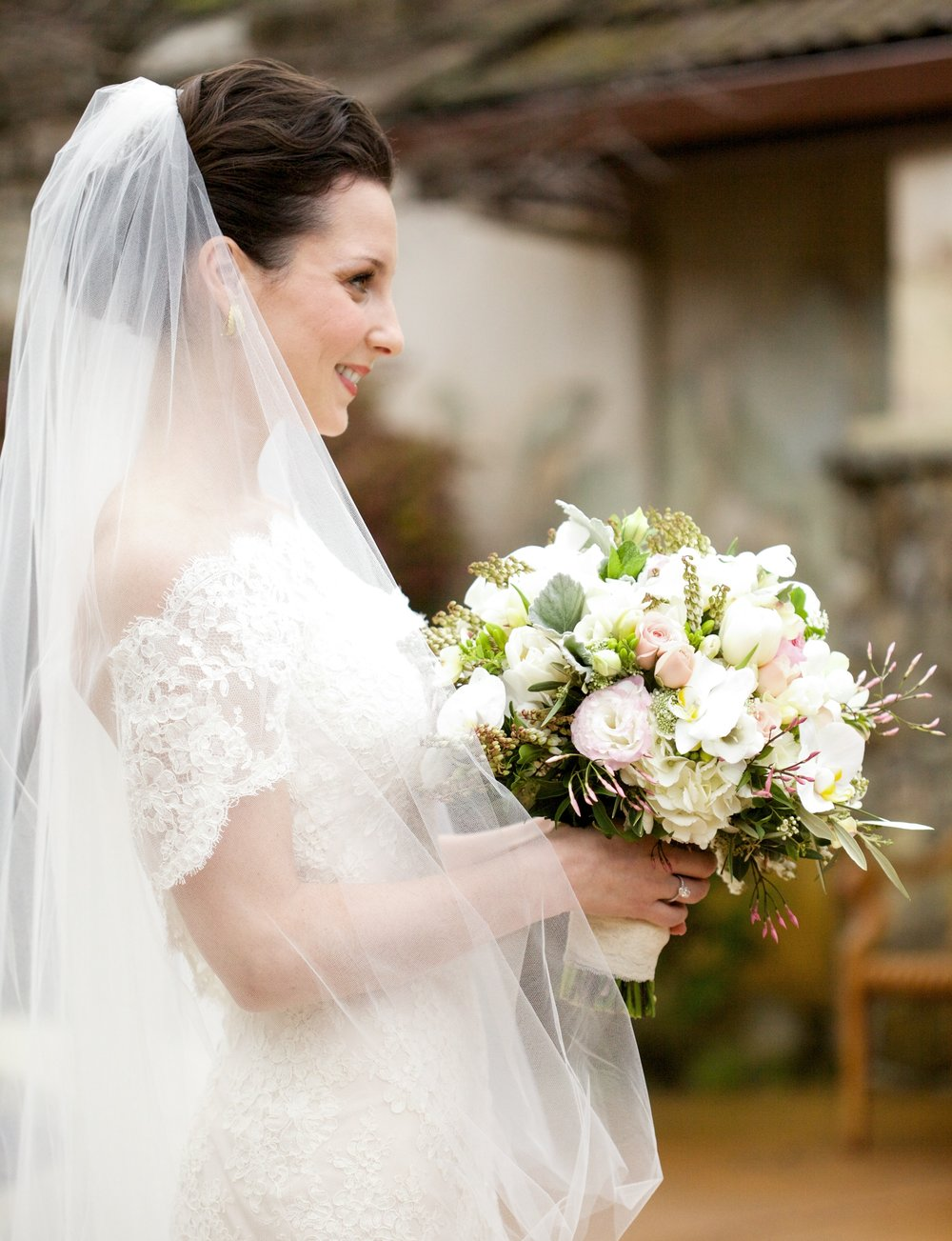 Copy of Napa-Yountville-Bridal-Beauty.jpg