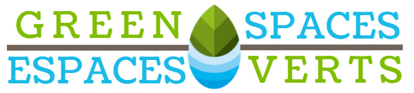 Green Spaces Logo (FINAL) High Res.jpg