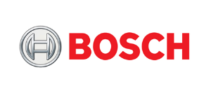 Bosch Car & 4x4 Batteries