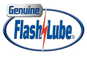 Flash Lube