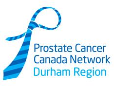 PCCN Durham Region