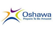 City of Oshawa Logo