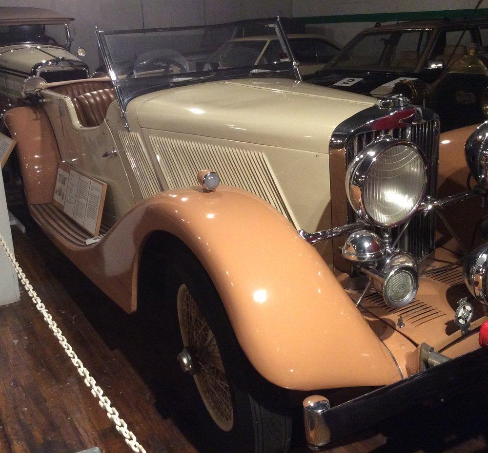 1936 Talbot.jpeg