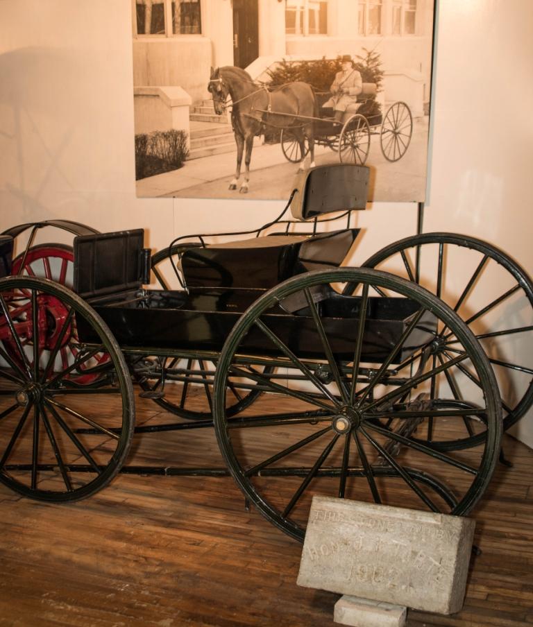 Mclaughlin carriage.jpg