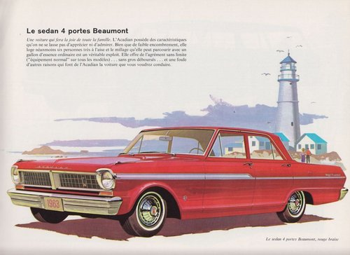 French Canadian Names Canadian Automotive Museum - Classic car names and pictures