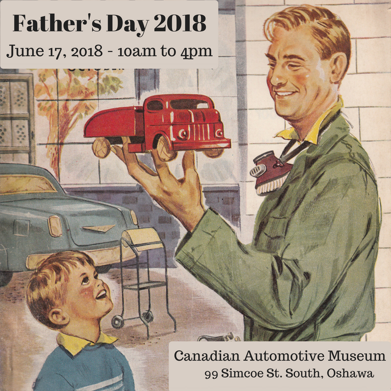 Fathers Day 2018.jpg