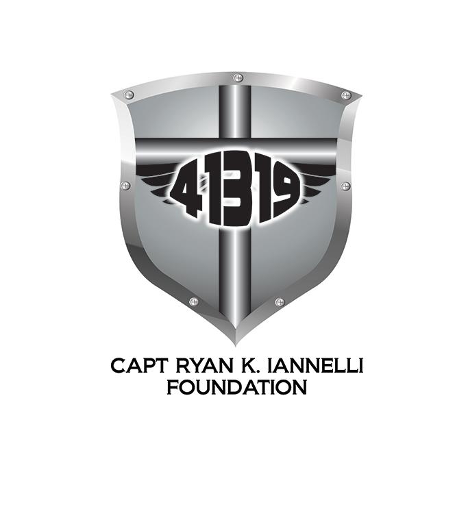 Capt Ryan K. Iannelli