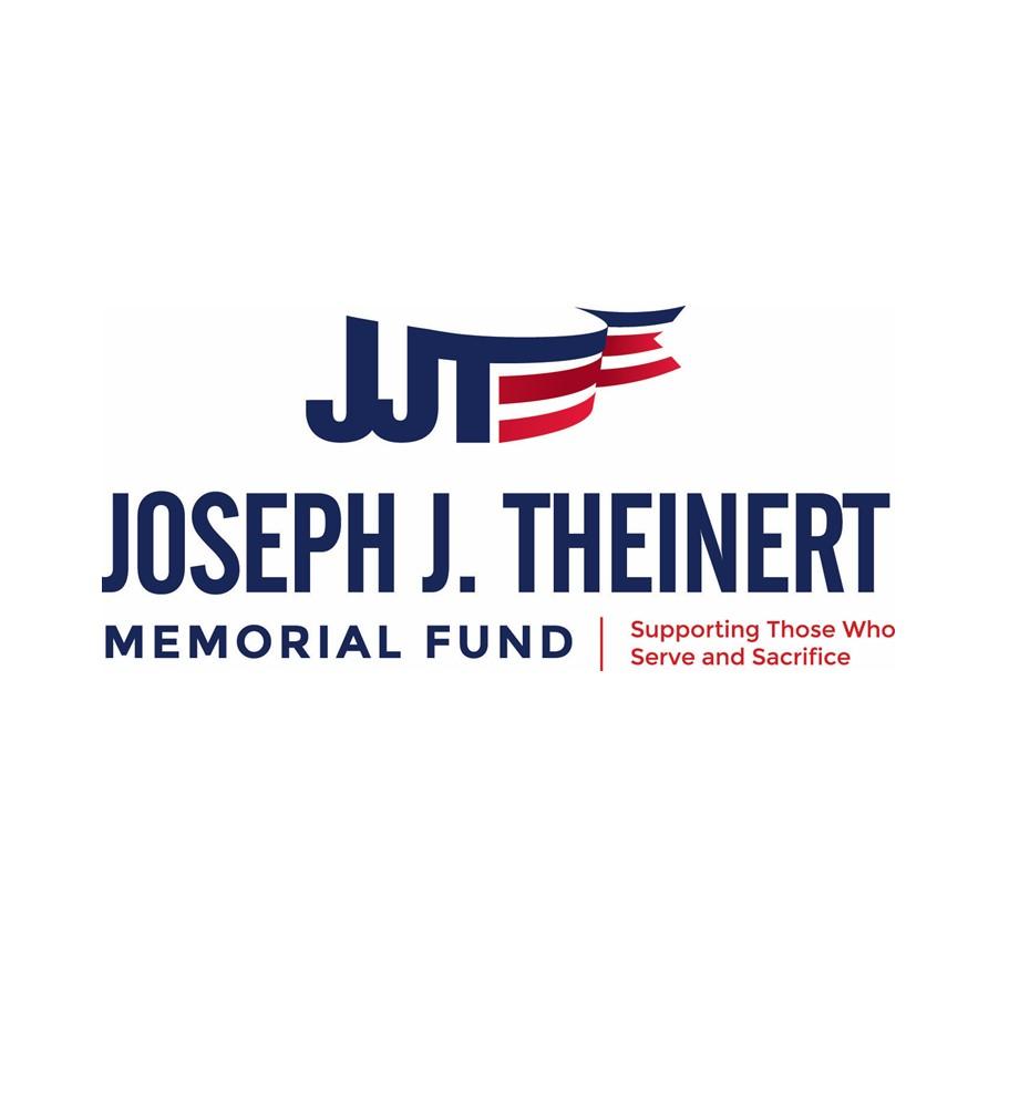 1LT Joseph J. Theinert