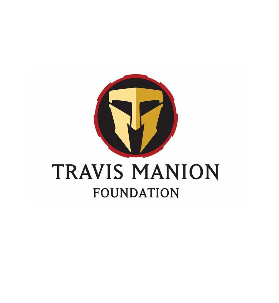 1stLt Travis L. Manion