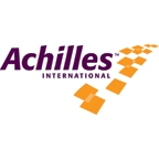 AchillesInternational.jpg