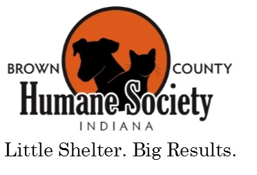 BrownCountyHumaneSociety.jpg
