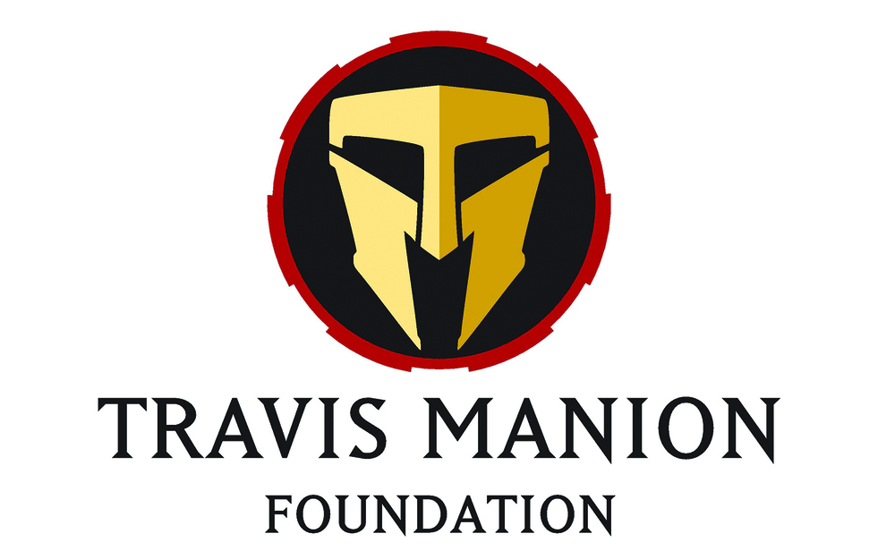 TravisManionFoundation.jpg