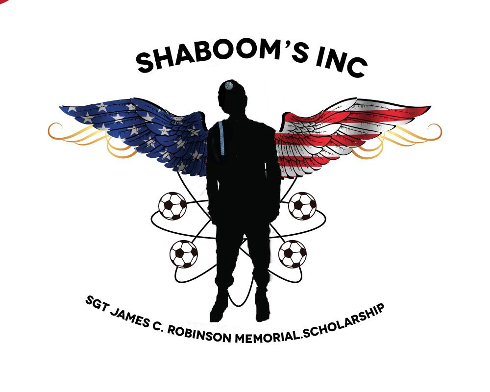 Shabooms.jpg