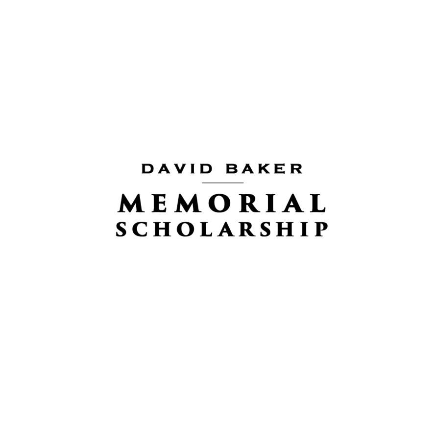DavidBakerMemorialScholarship.jpg