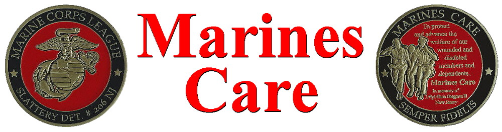 Marines Care Logo.jpg