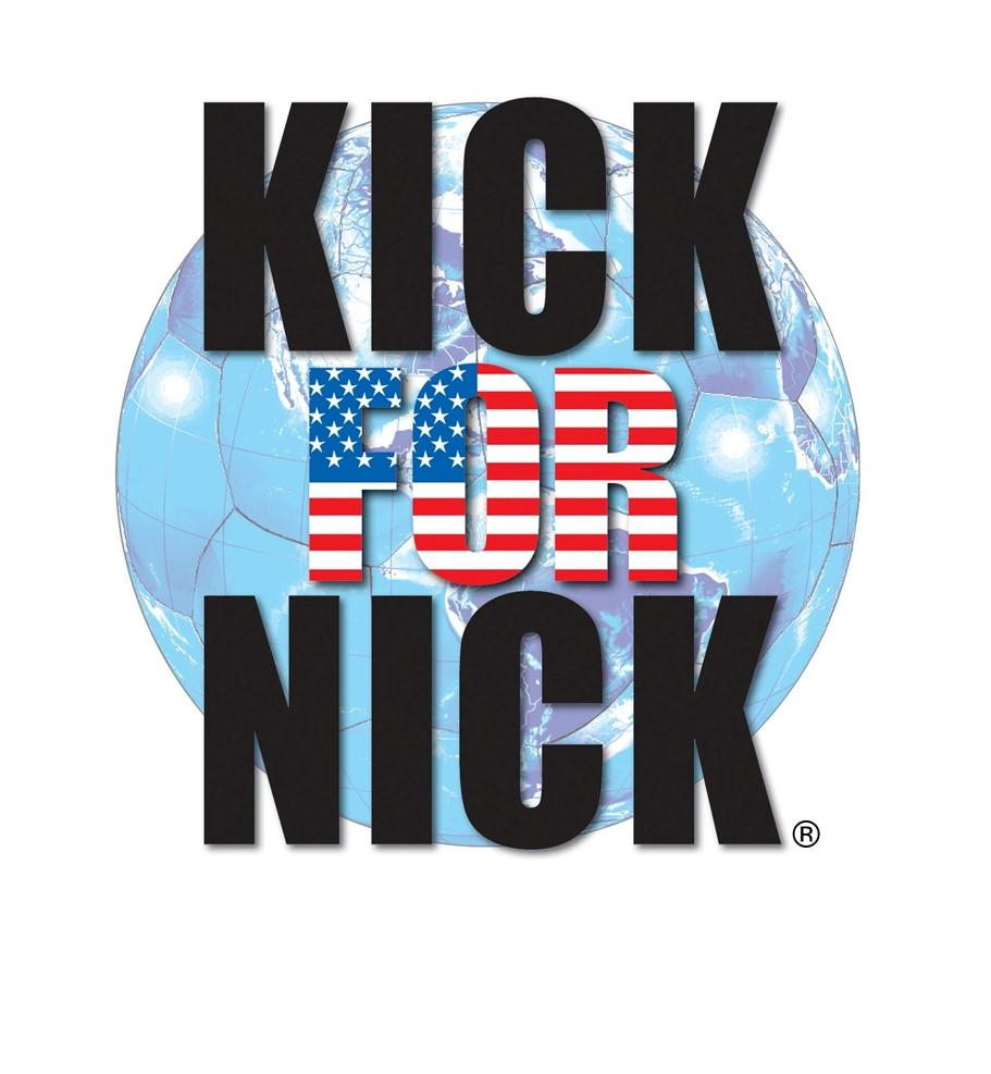 KickforNickFoundation.jpg