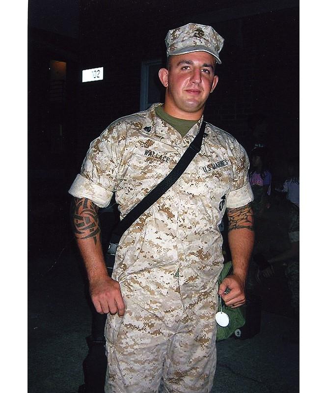 SgtDavidWallace.jpg