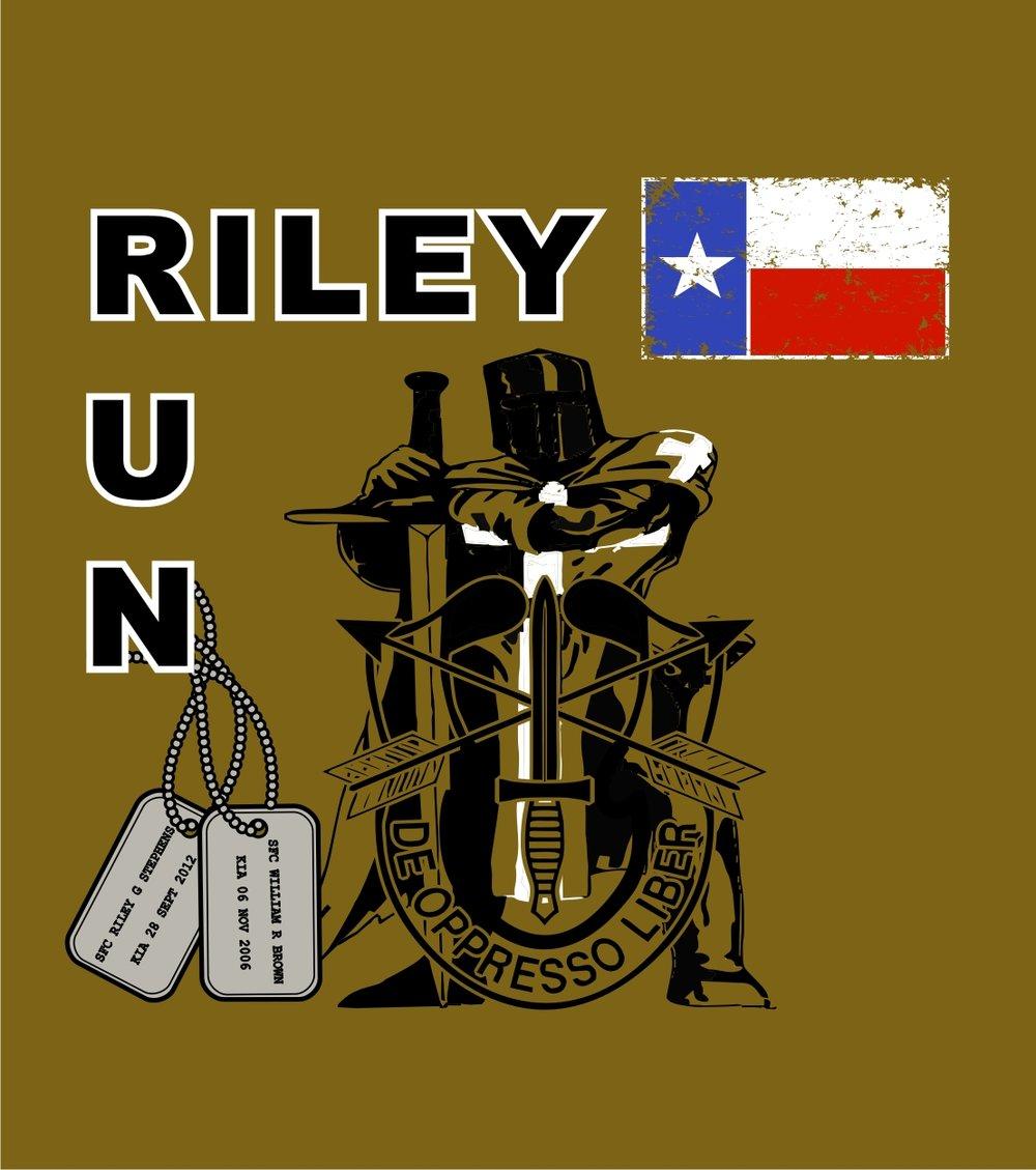 RileyRun.jpg