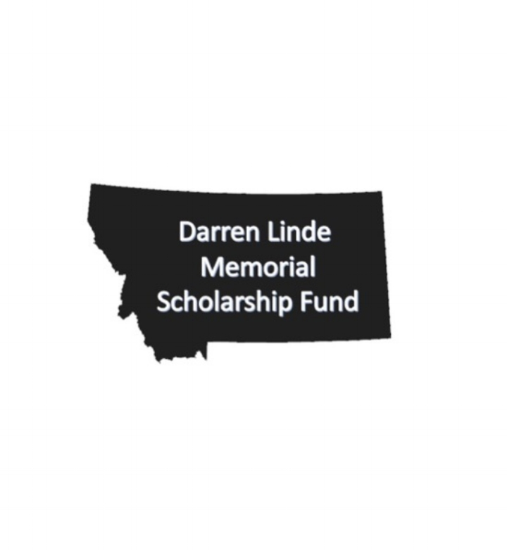 SFC Darren M. Linde