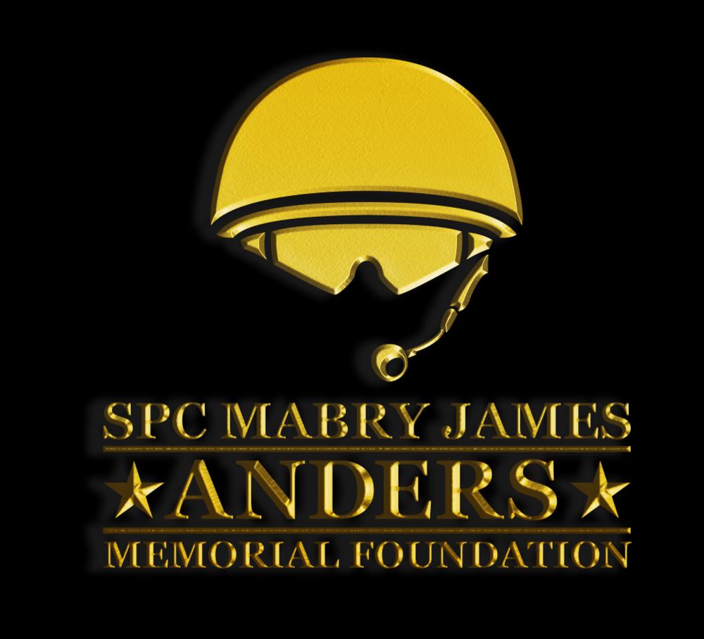 SPCMabryJamesAndersFinalTransparent.png