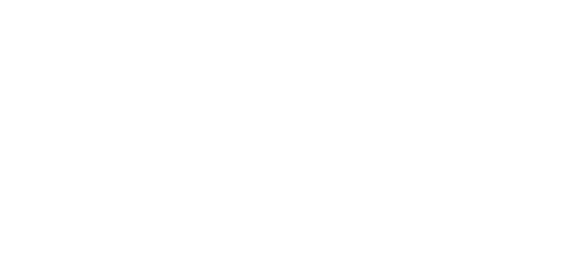 Dog Tag Legacy Fund