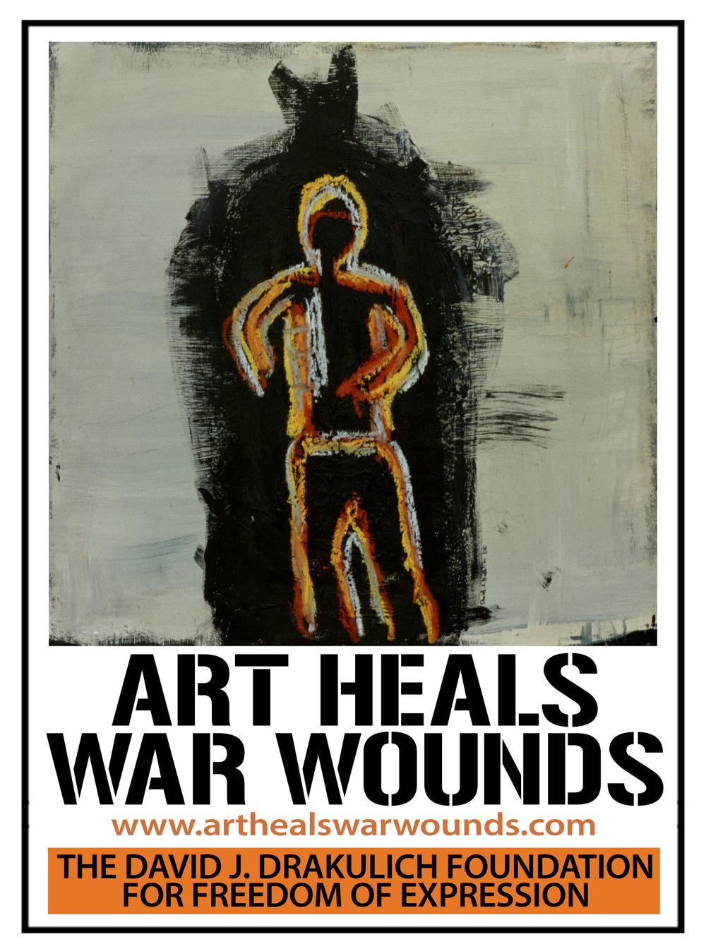 ArtHealsWarWounds Up logo.jpg